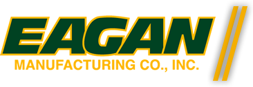 Eagan Manufacturing Co., Inc.